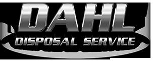 Dahl Disposal